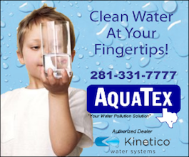 AquaTex Water Solutions