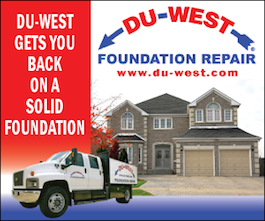 Du West Foundation
