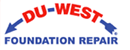 Du West Foundation Repair
