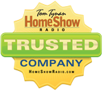 HomeShow_TrustedCompany_150