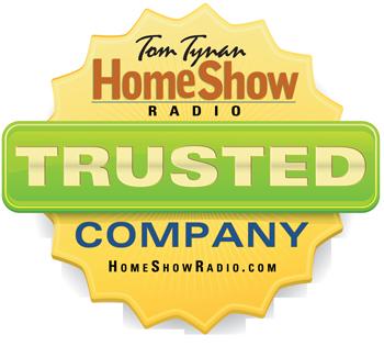 HomeShow_TrustedCompany_350