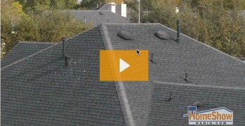 Is too much attic ventilation bad?