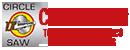 CIR-Sponsor-Tile2