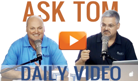 Ask-Tom-Tynan-Houston-Home-Improvement-Answers_018