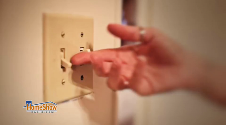 power to choose lower electric rates