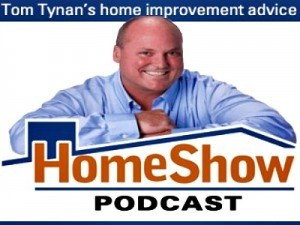 HomeShow Radio Show | Tom Tynan
