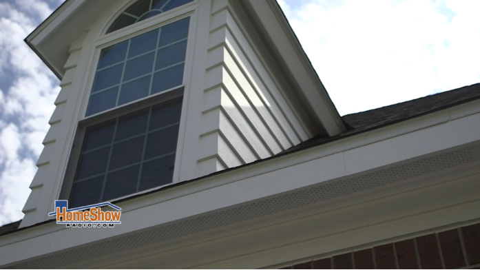 James Hardie Artisan Siding What You Need To Know