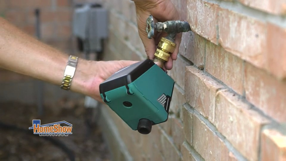 A simple way you can prevent foundation repairs video solutioingenieria Gallery
