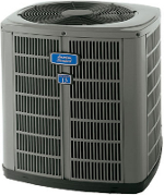 How many square feet per ton on your AC?