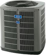 Dryer duct vents