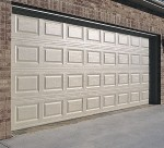 Are garage door springs dangerous?