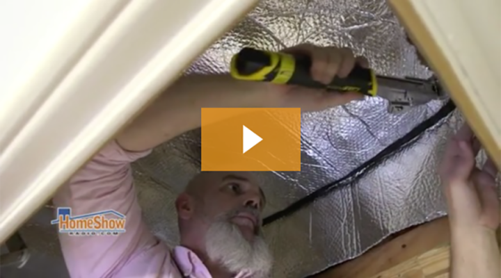 attic-insulation-cover-the-insulation-guru-3