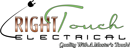 Right Touch Electrical
