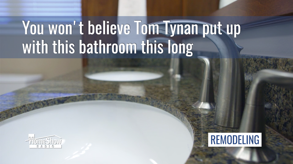 Key tips to help you get the most from a bathroom remodel
