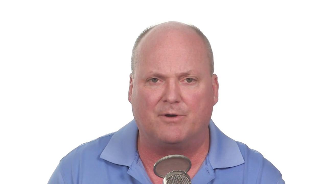 Texas Floors Homeshow Radio Show Tom Tynan