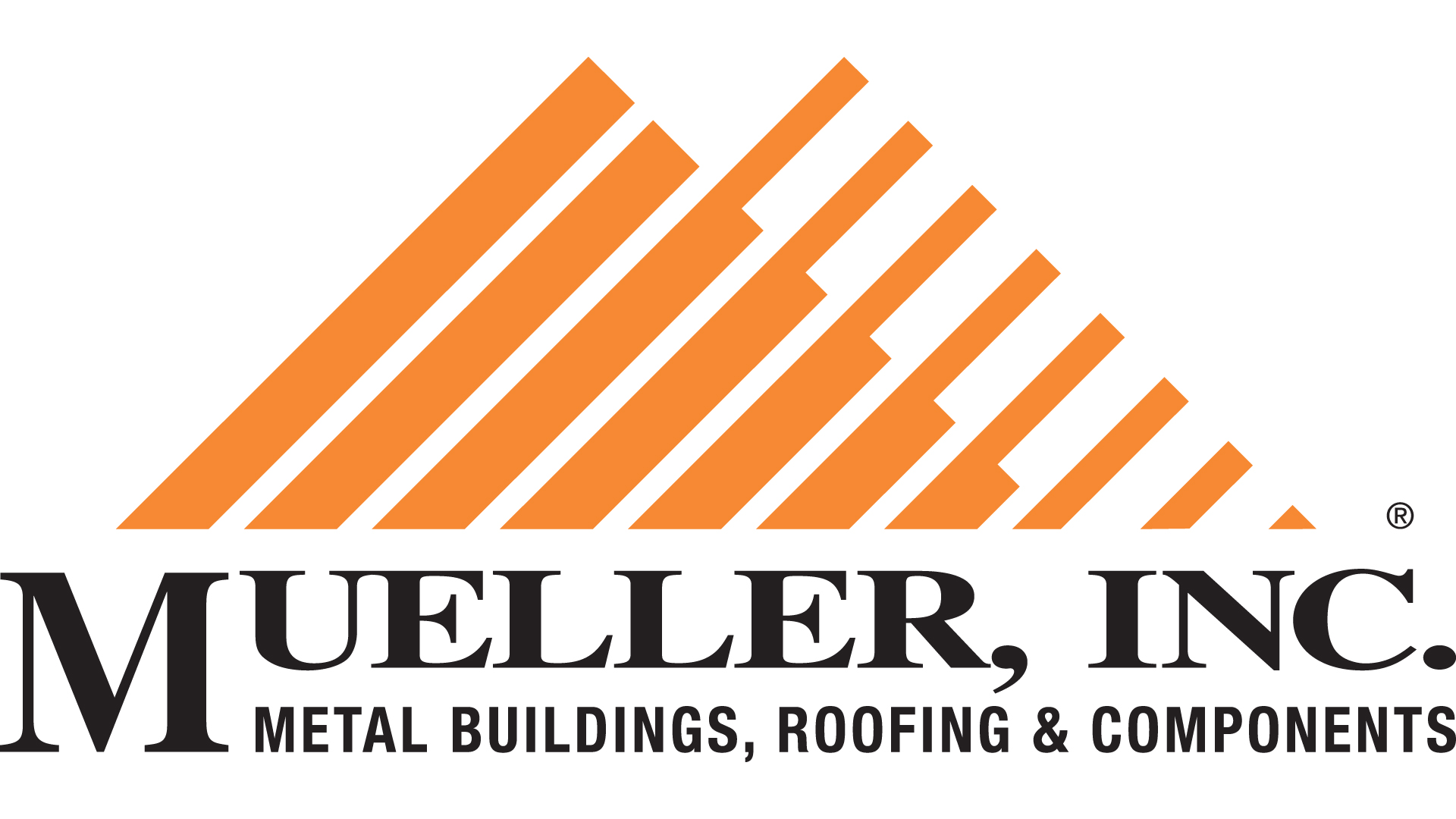 Mueller Steel Buildings A Trusted Homeshow Pro Tom Tynan
