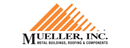 Mueller Steel Buildings