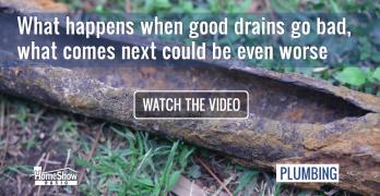 Abacus PLumbing sewer leak repair