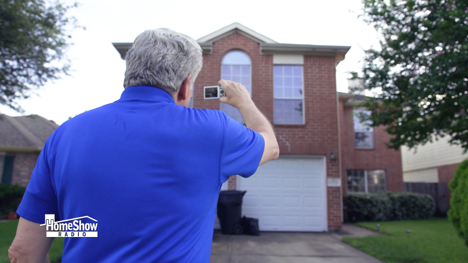 Rental Property Inspections Protect Your Investment