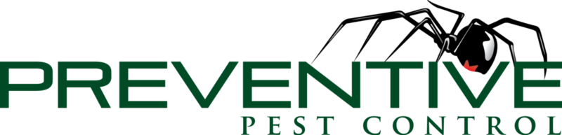 Preventive Pest Control Houston