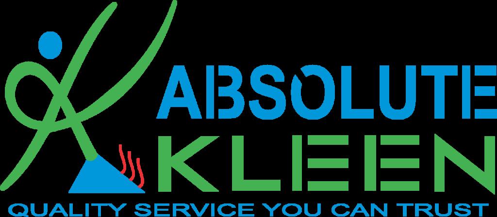Absolute Kleen Logo