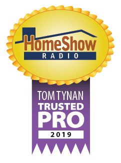 HomeShow Radio Trusted Pro
