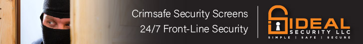 Ideal Security Solutions