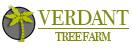 Verdant Tree Farm