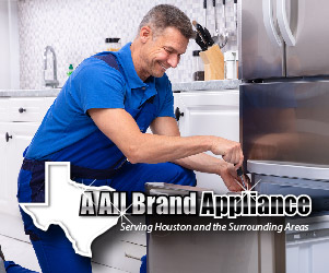 A All Brand Appliance