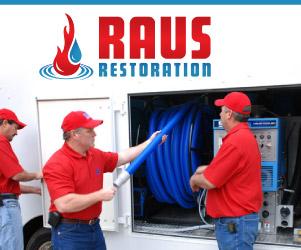 Raus Restoration