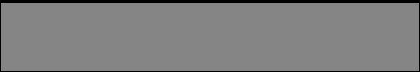 Sports Radio 610 Logo