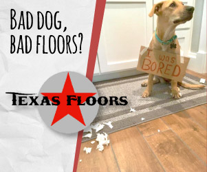 Texas Floors