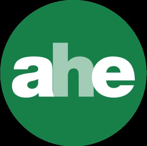 Advanced Home Exteriors Logo