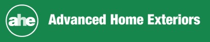 Advanced Home Exterior Systems Logo