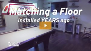 Trusted Houston Flooring Contractor