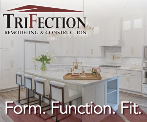TriFection Home Remodeling
