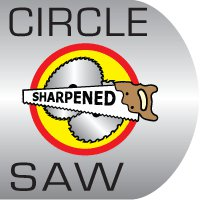 circle saw builders supply